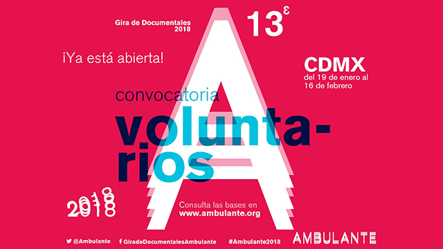 voluntarios-ambulante.png