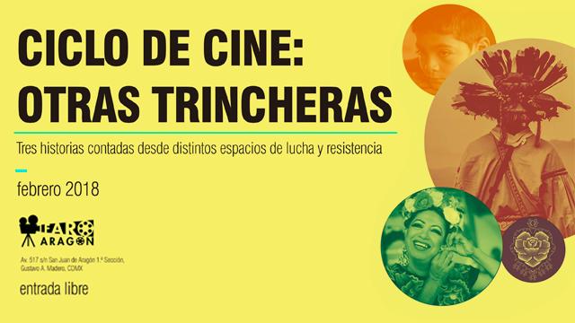 Otras-Trincheras.png