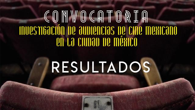 Resultados-INVESTIGACIÓN-PROCINEpeque.png