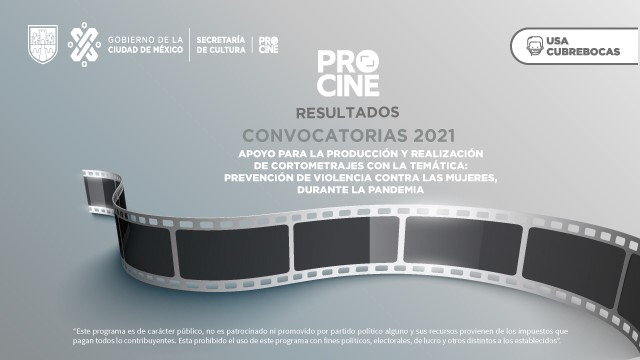 Banner-Web-Resultados_Prevencion2021.jpg