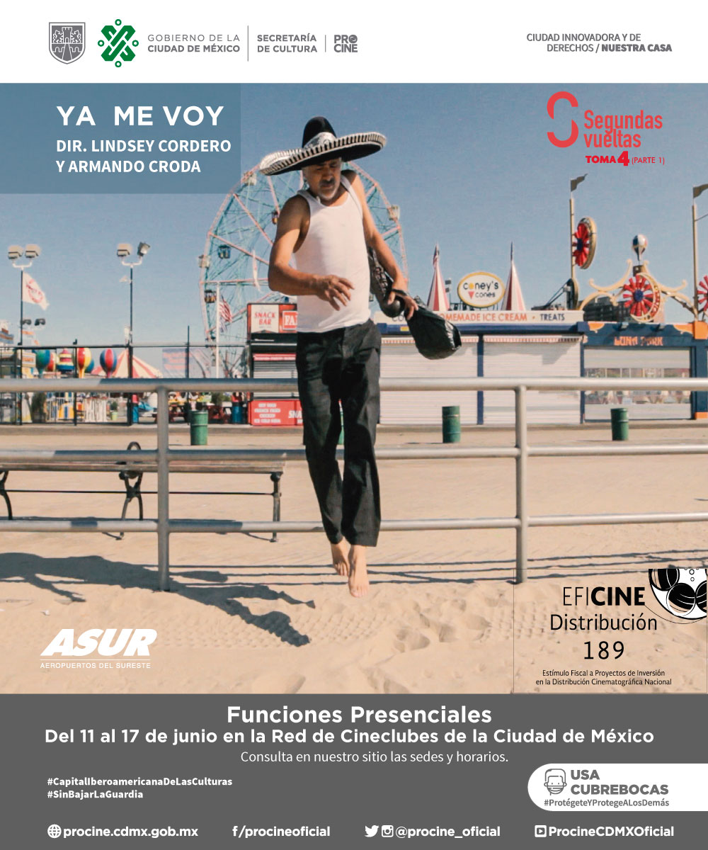 Ya_Me_Voy_Cartel_2ad_Vueltas_Procine (1).jpg