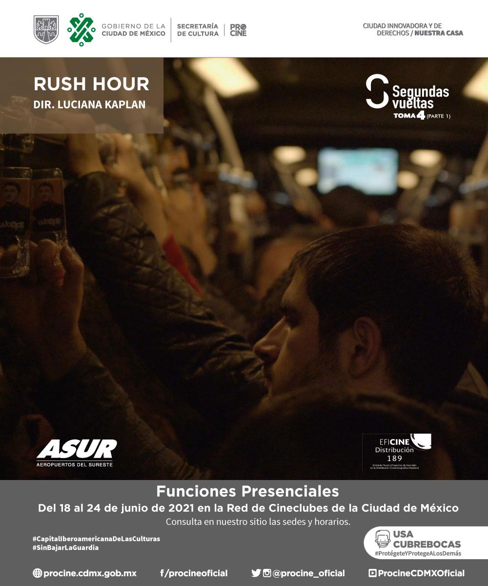 Cartel_Rush_Hour_funciones_2asvueltas.jpg